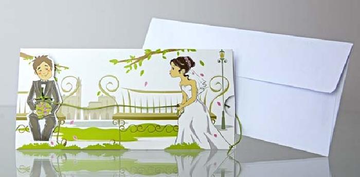 invitatii invitatii nunta invitatii botez invitatie de nunta invitatie de botez producator. Black Bedroom Furniture Sets. Home Design Ideas